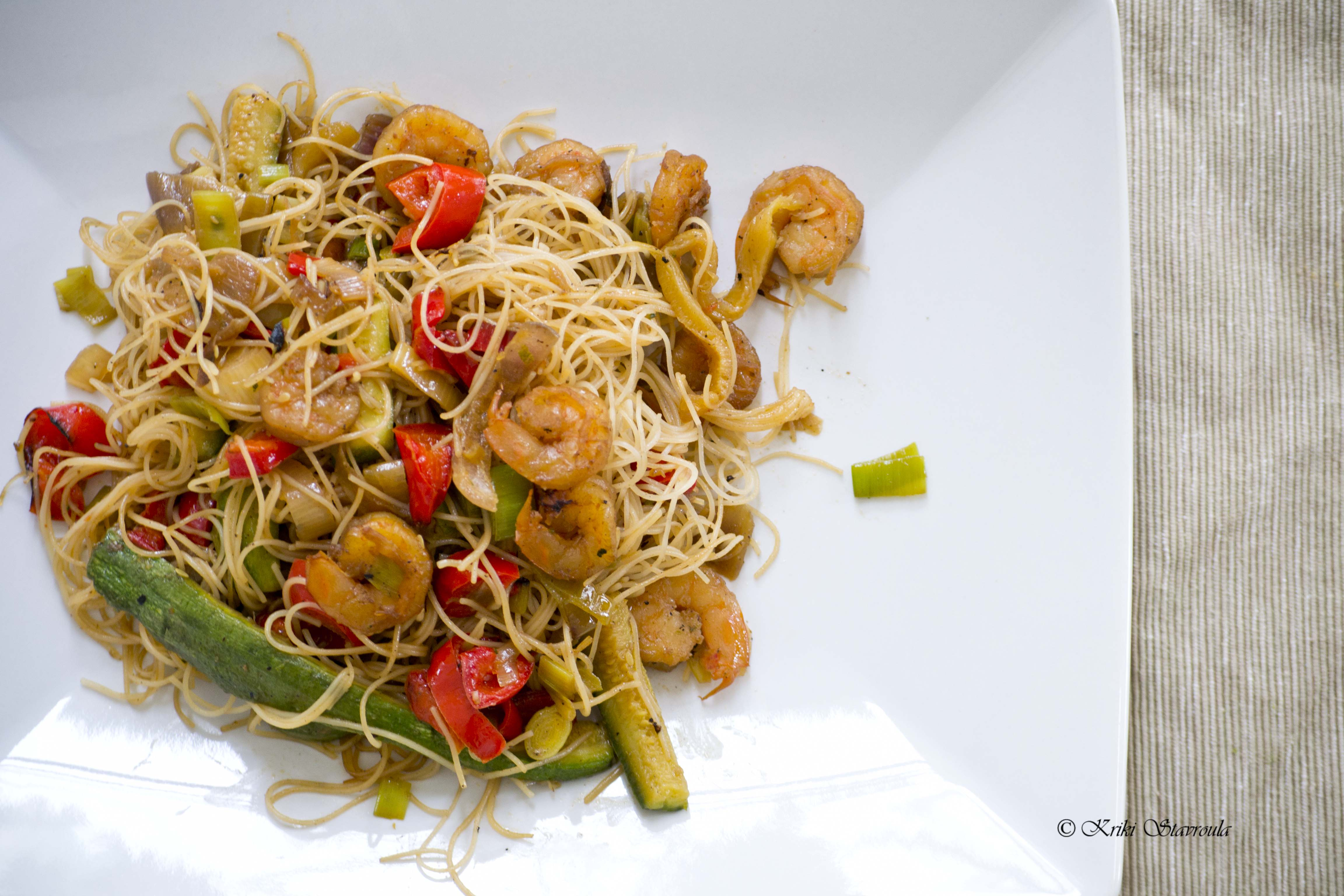 shrimp_noodles