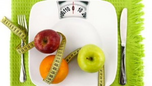 diet-scale